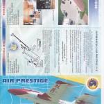 motor M-701 pro L-29
