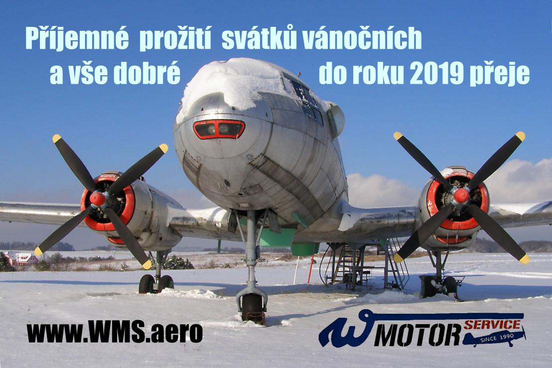 pf-wms-2019