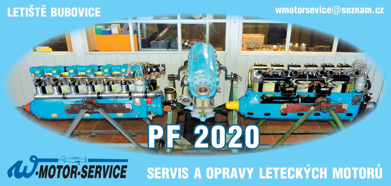 pf wms 2020-1